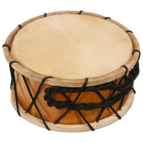 Stick Drums Small Drum 8