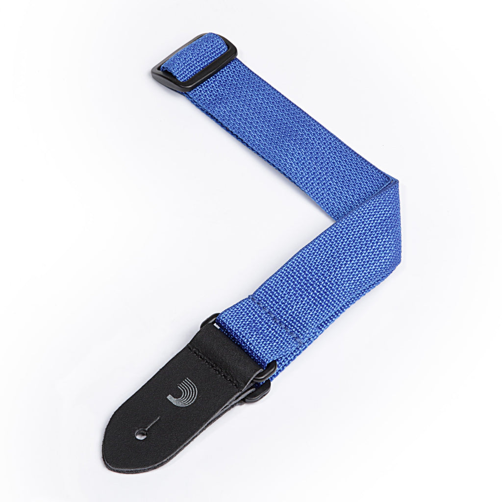 Stringed Instrument Accesories D'Addario Planet Waves Polypropylene Ukulele Strap