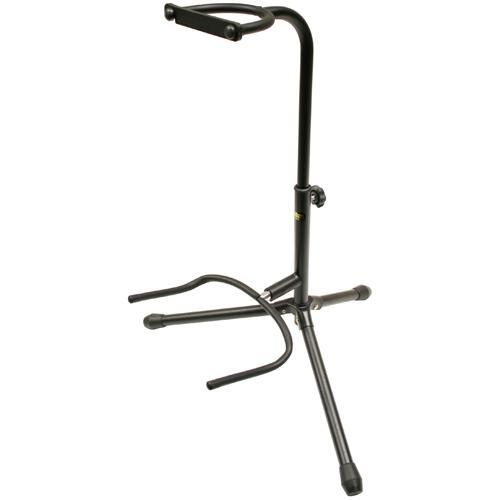 Stringed Instrument Accesories Guitar Stand