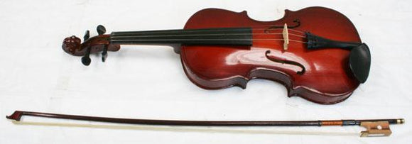 Violins Basic Violin