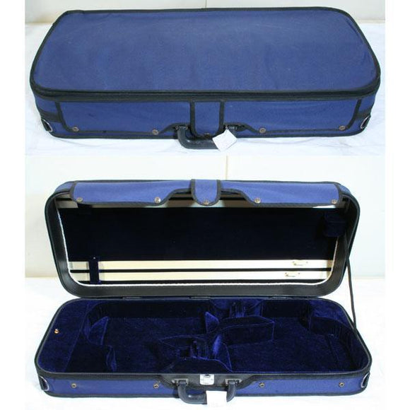 Violins Double Violin Case