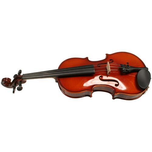 Violins Good Basic Violin