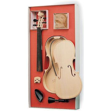 Violins Hofner Violin Kit