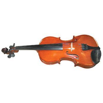 Violins Professional Model 4/4,  oil or spirit varnish