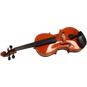 Violins Violin, better model with ebony fittings