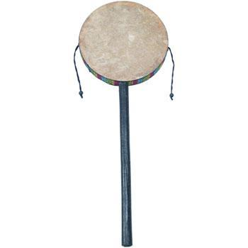 Whirling Drums Medium Whirling Drum India