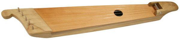 Zithers Kantele, 5 string