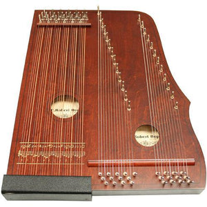 Zithers Violinzither