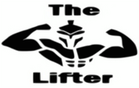 TheLifter