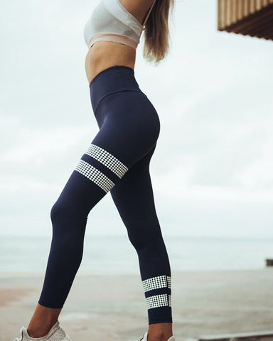 Leggings: Spottes