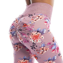 Load image into Gallery viewer, Leggings: Blossom