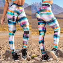 Load image into Gallery viewer, Leggings: Universe
