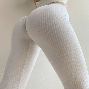 Leggings: Scrunch 2