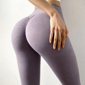 Leggings: Liberta