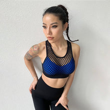 Load image into Gallery viewer, Sports Bra: Hestia