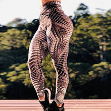 Load image into Gallery viewer, Leggings: Thalia