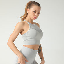 Load image into Gallery viewer, Sports Bra: Element