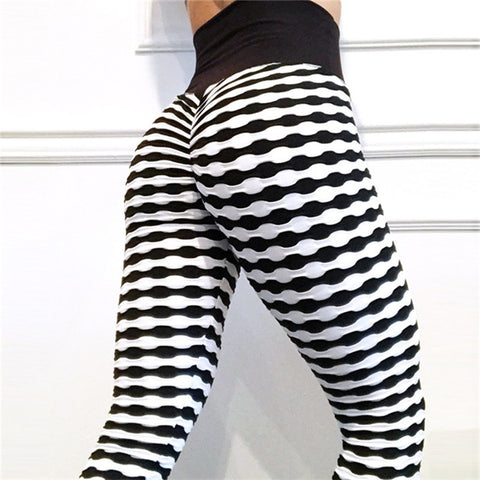 Leggings: Spectre