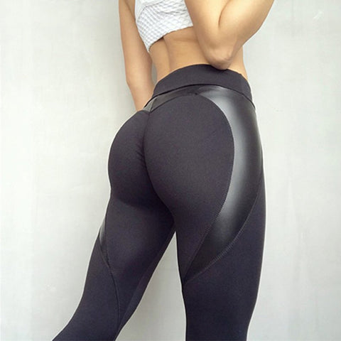 Leggings: Venus