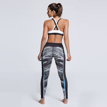 Load image into Gallery viewer, Nebula Leggings