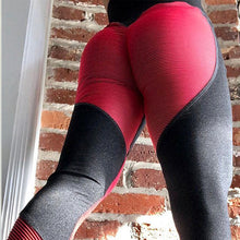 Load image into Gallery viewer, Leggings: Valentine