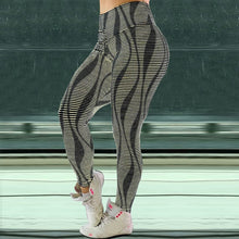 Load image into Gallery viewer, Leggings: Vitality