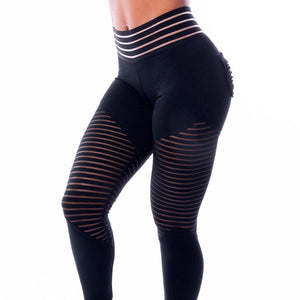 Leggings: Alexa