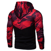 Load image into Gallery viewer, Muscle Hoodie: EEZY