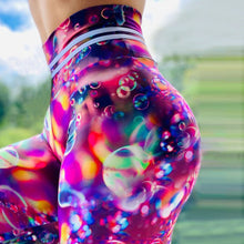 Load image into Gallery viewer, Leggings: Bubble