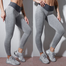 Load image into Gallery viewer, Leggings: MaxFit