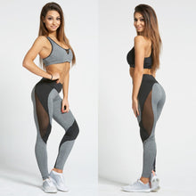 Load image into Gallery viewer, Leggings: Theo