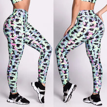 Load image into Gallery viewer, Leggings: Catz