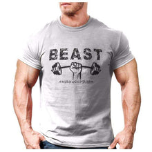 Load image into Gallery viewer, T-Shirt: Beast 2