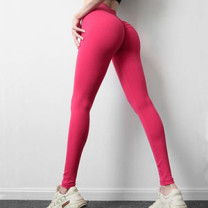Leggings: Candy 2