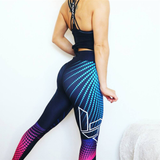Leggings: VA