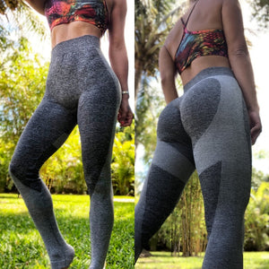 Leggings: Simplex