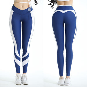 Leggings: Avalon