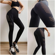 Load image into Gallery viewer, Leggings: Impeccable
