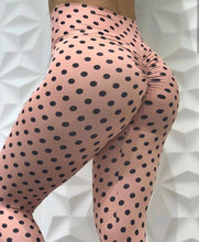 Load image into Gallery viewer, Leggings: Bonita