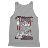 Train Insane Softstyle Tank Top
