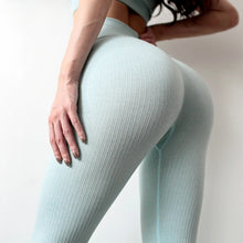 Load image into Gallery viewer, Leggings: Equilibrium