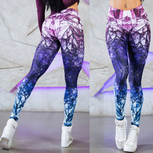 Load image into Gallery viewer, Fantasy Leggings