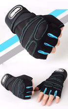 Load image into Gallery viewer, XXX Lifting Gloves