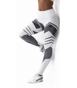Omega Leggings