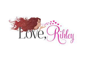 Rihley's Brand Boutique