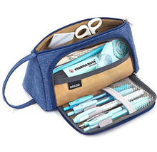 Load image into Gallery viewer, My Favorite Pencil Case
