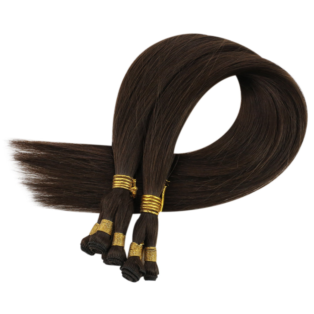 virgin hair weave straight hair bundles