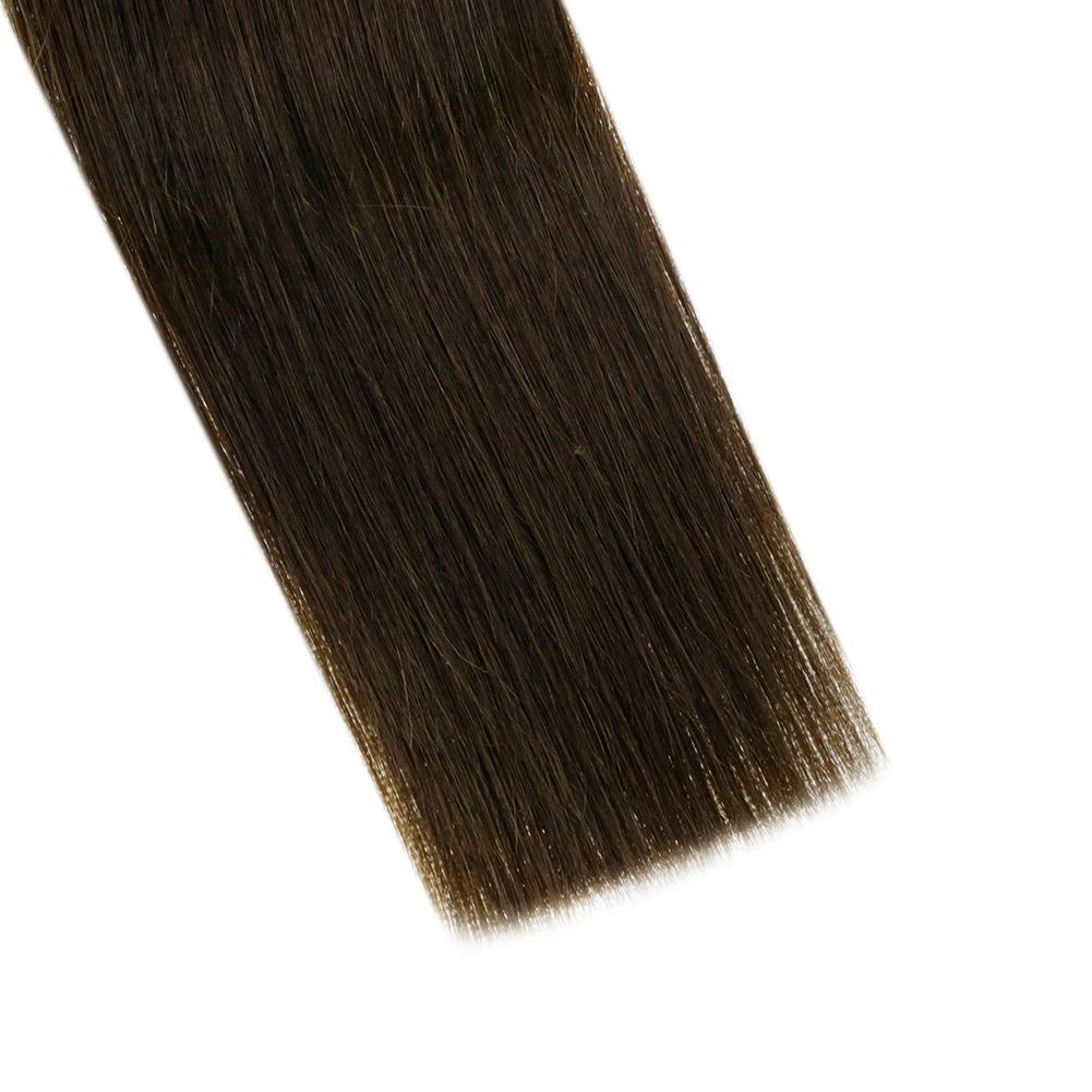 tape remy hair extensions human hair