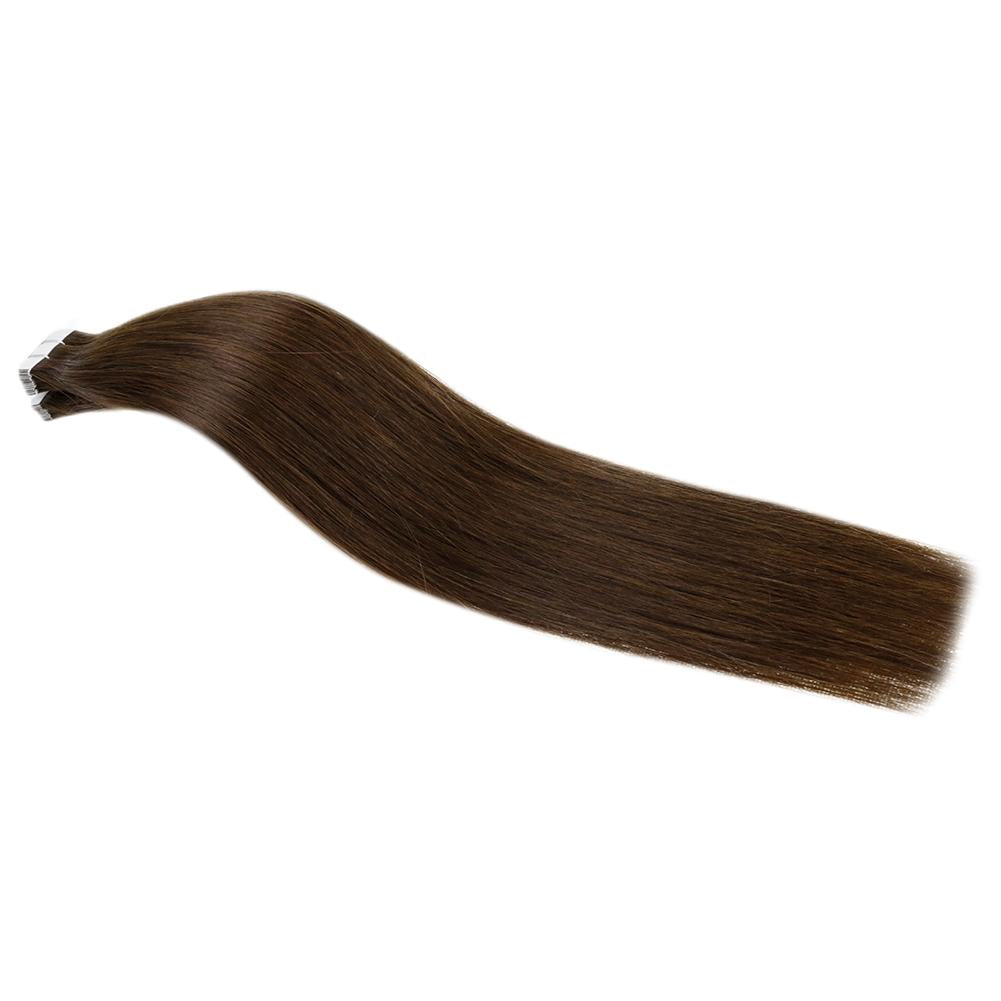 extensions human hair natural