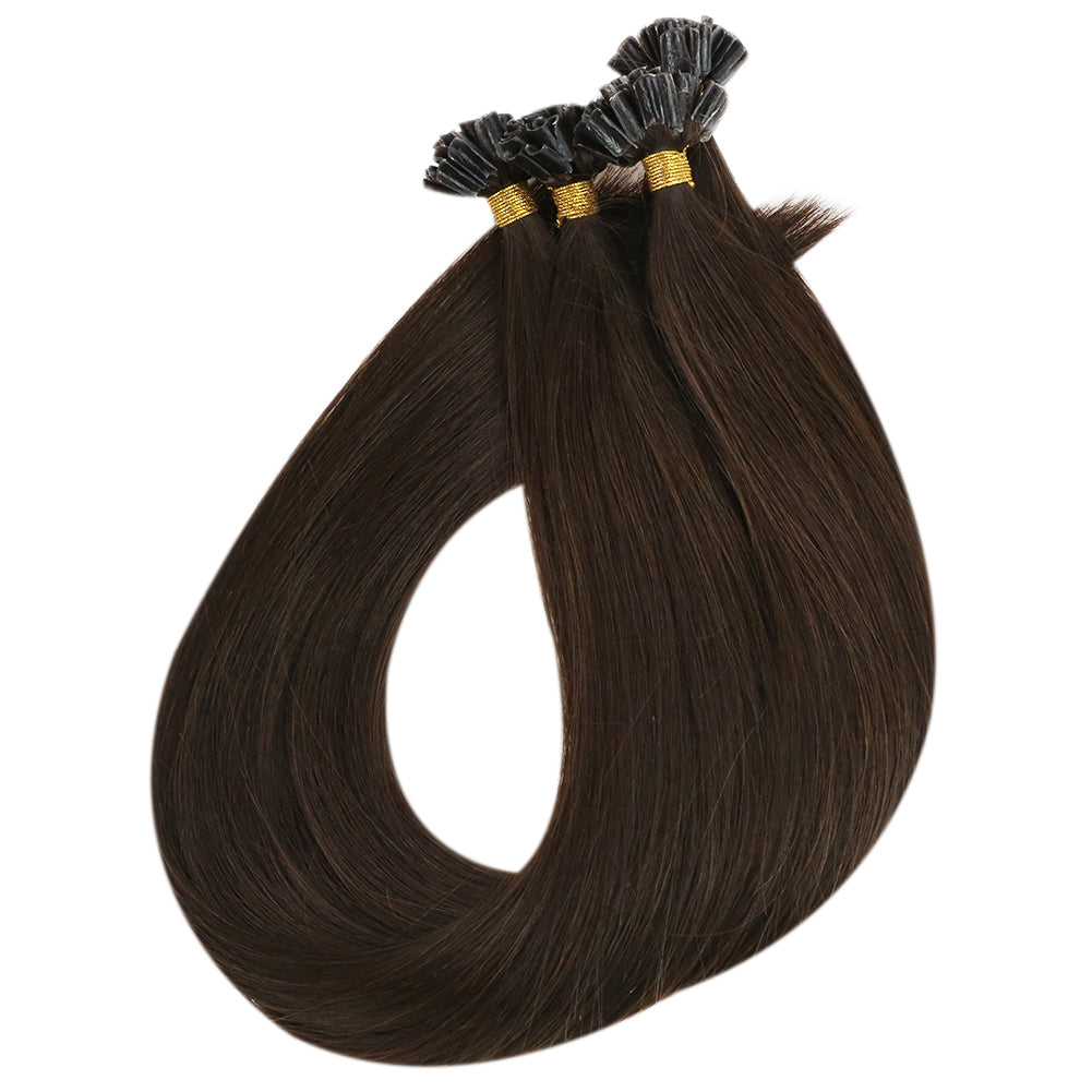 fusion remy hair extensions
